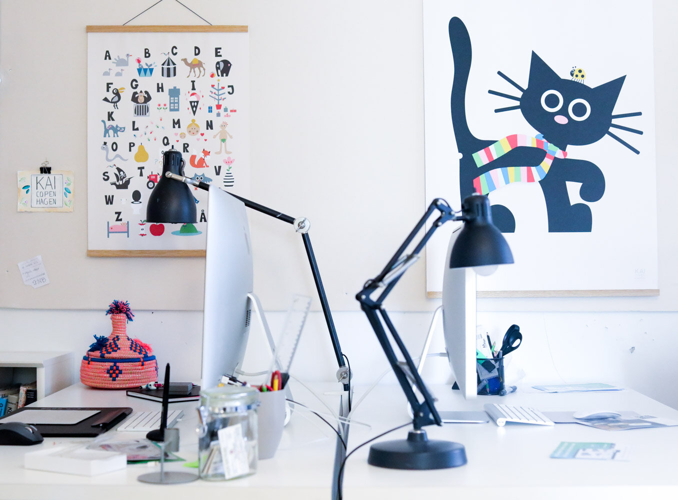 Josephineblay_office.jpg