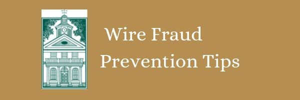 Wire Fraud Prevention Tips.jpg