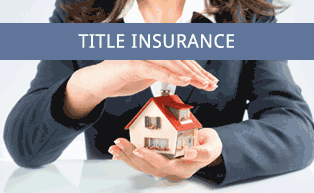 title_insurance2.png