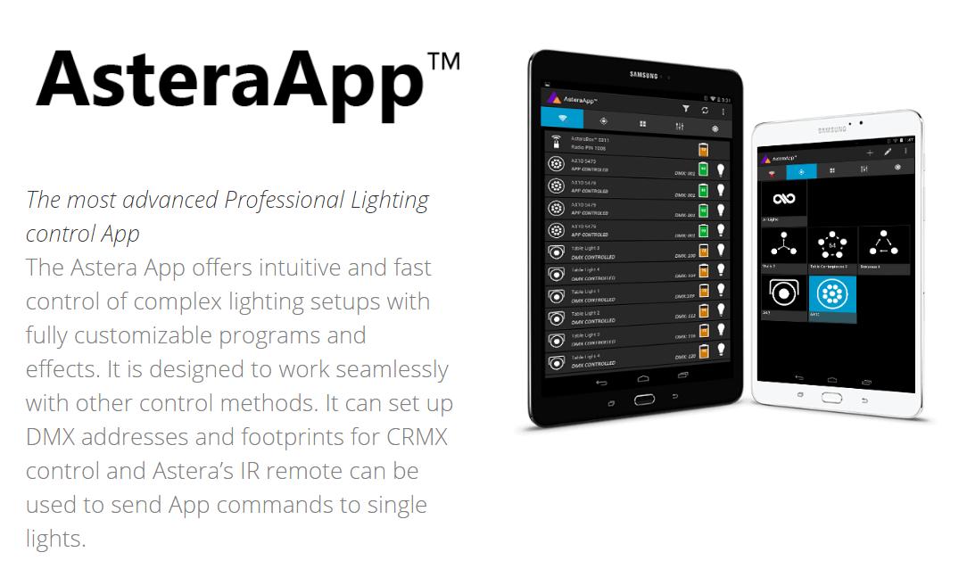 astera-asteraapp-led-lighting-control.png