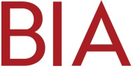 BIA Home Builders