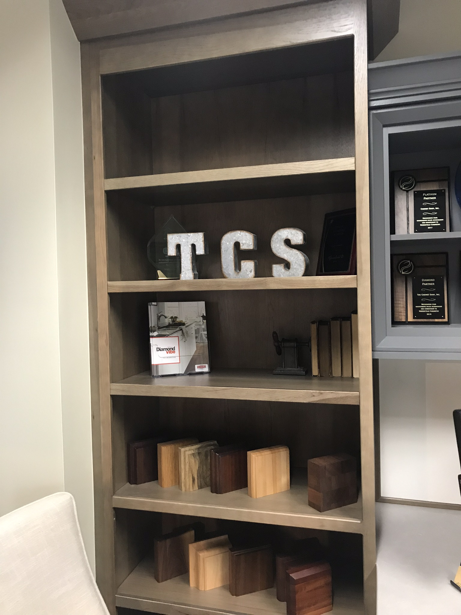 office bookcase.jpg