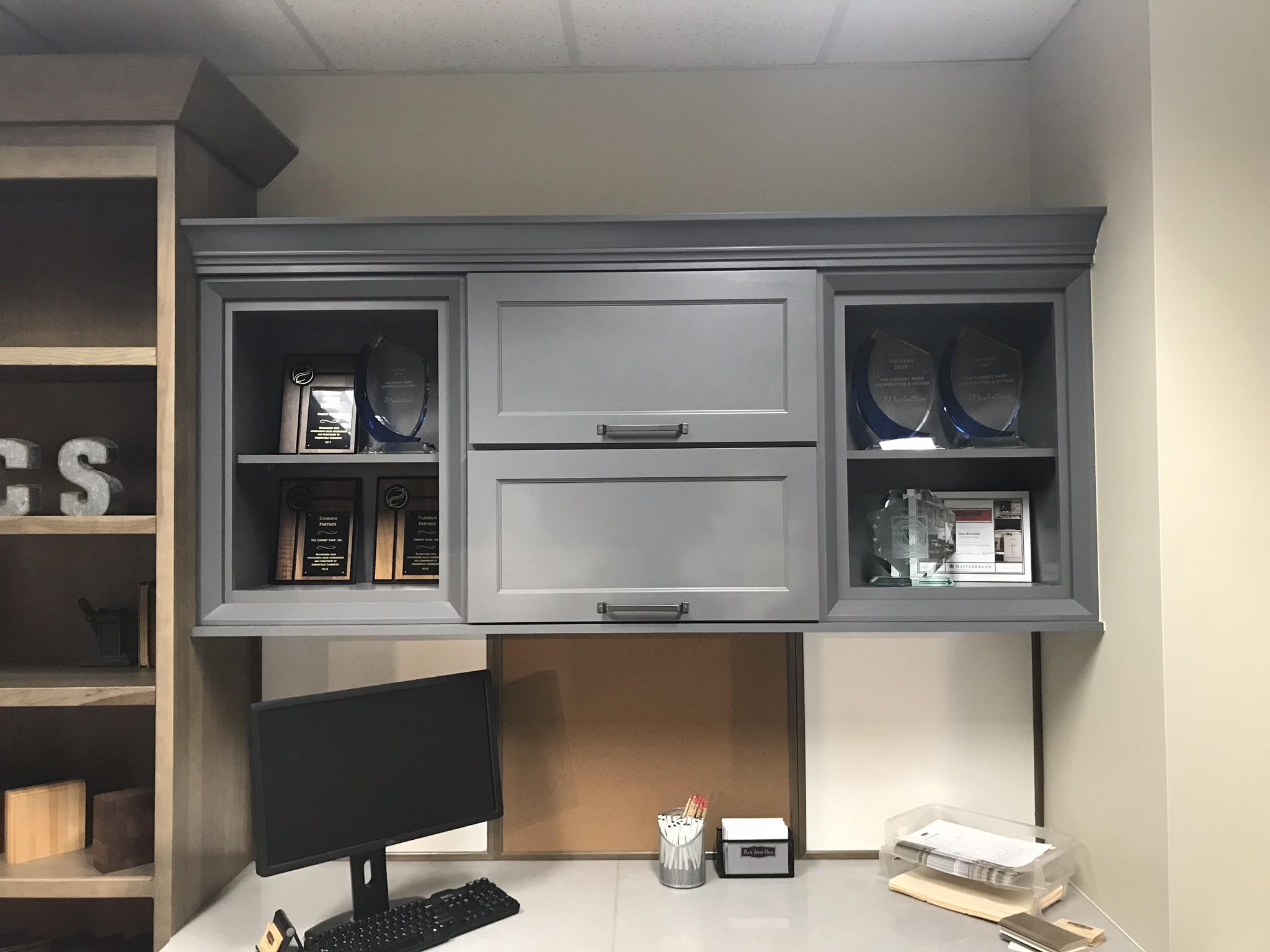 office gray.jpg