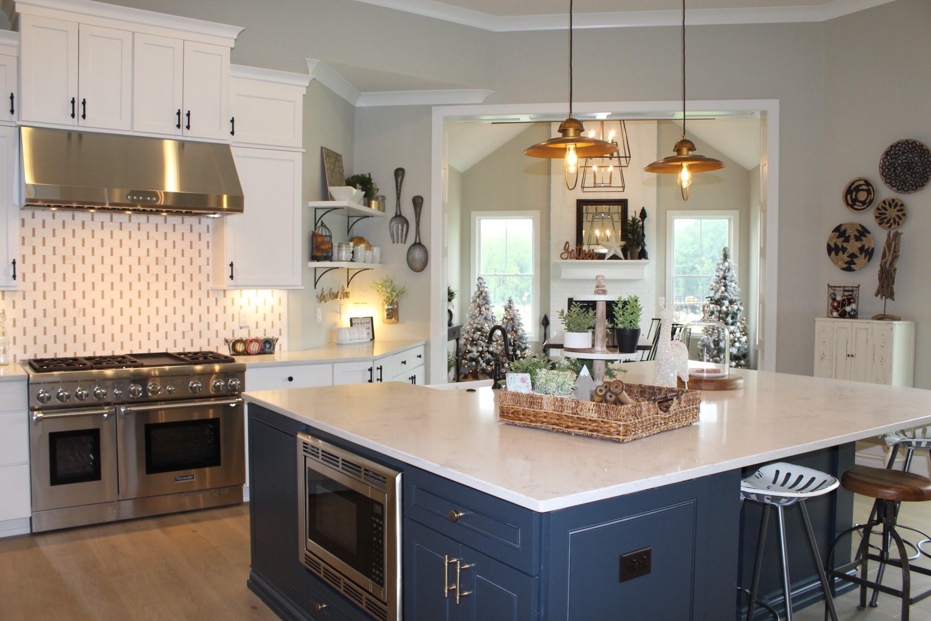 CTH-kitchen1.jpg