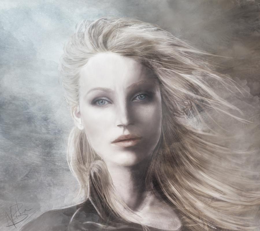 Anna-portrait.jpg
