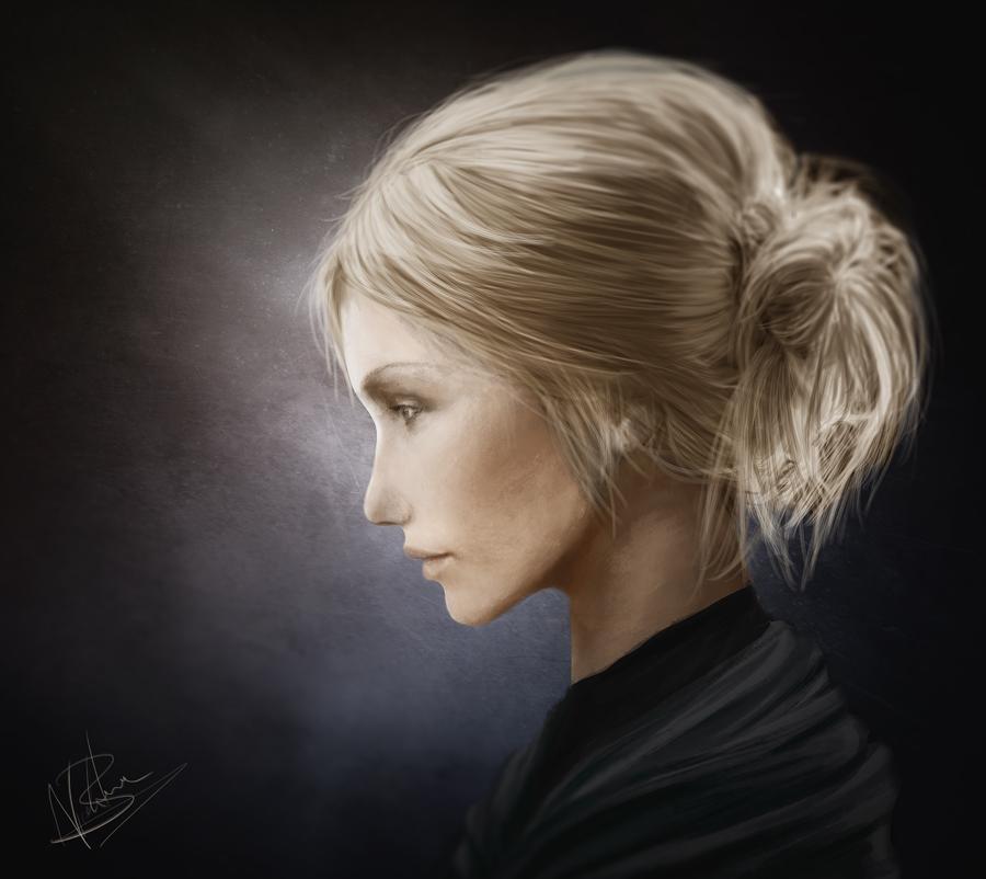 Violet-portrait.jpg