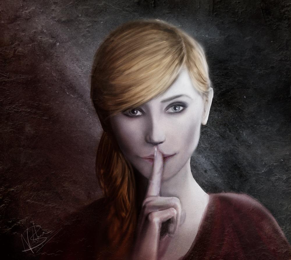 Joanne-Portrait.jpg