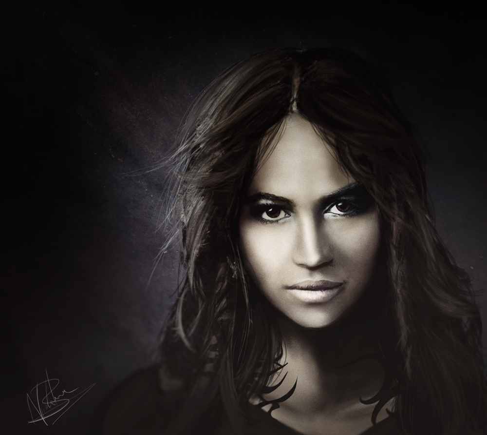 Keira-portrait.jpg