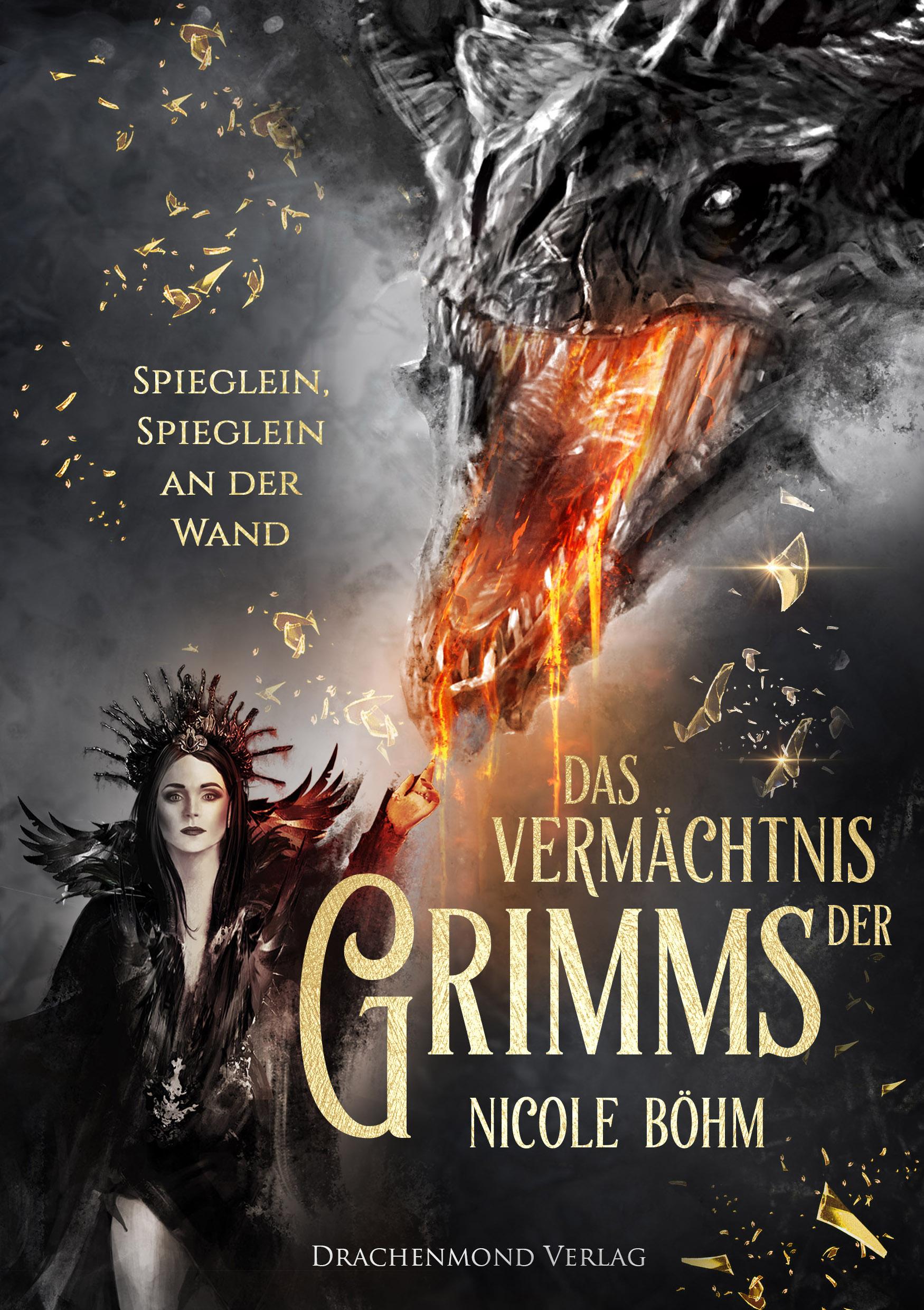 Das Vermächtnis der Grimms 2 Ebook.jpg