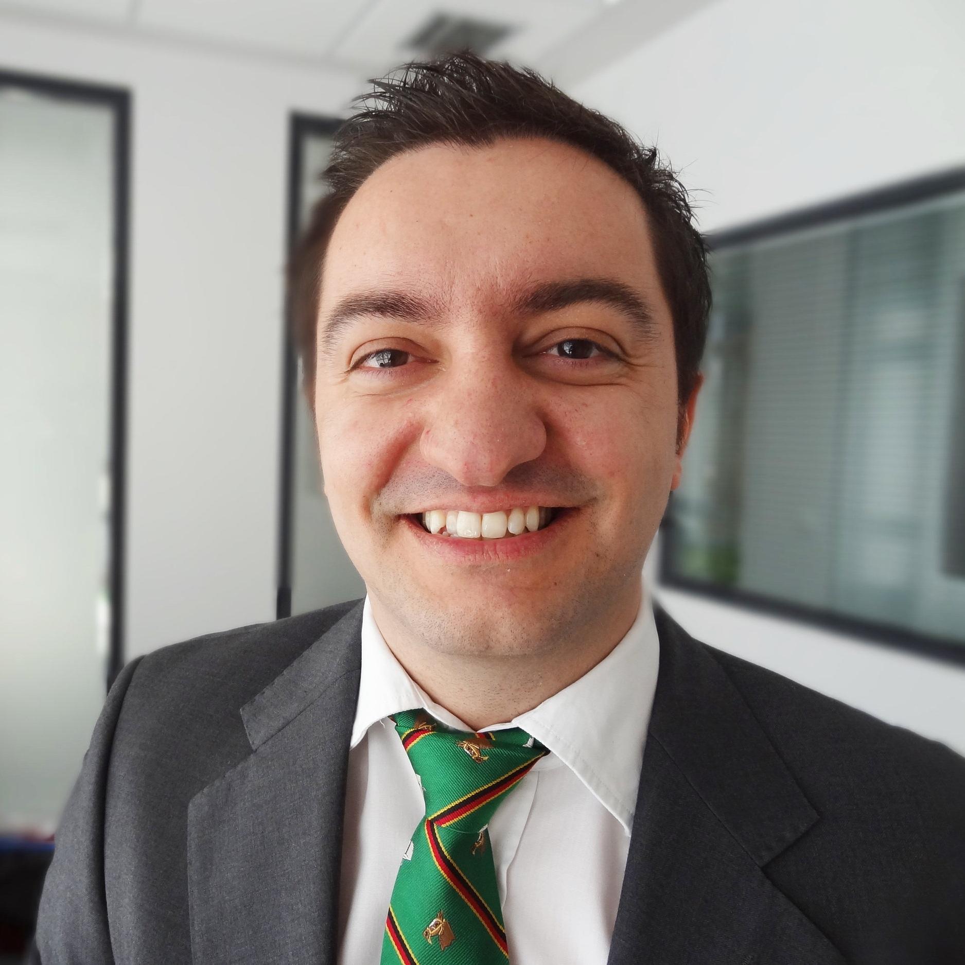 Κωνσταντίνος Στεργίου  Ορκωτός Ελεγκτής Λογιστής  kstergiou@metronauditing.gr