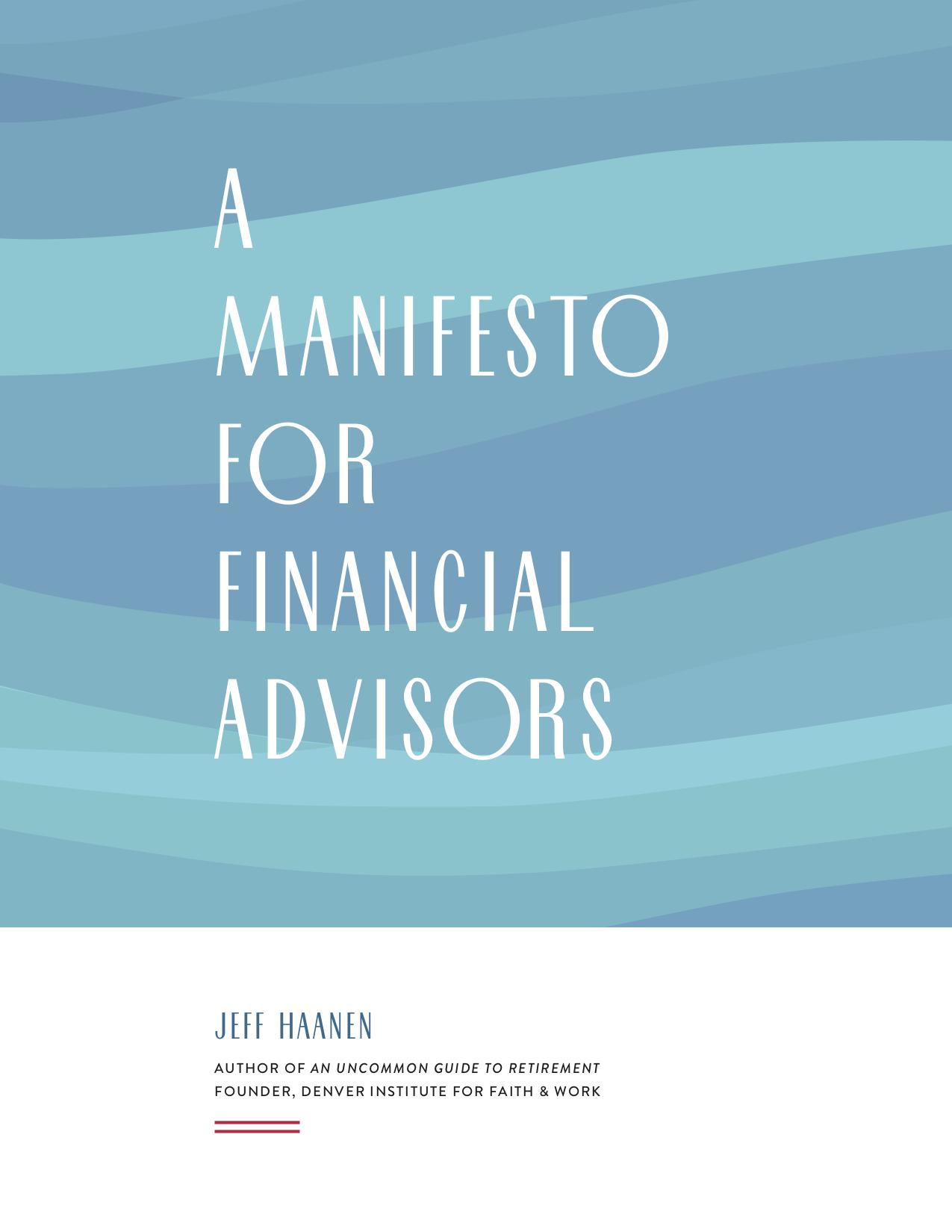 mp_retirement_manifesto_2019.jpg