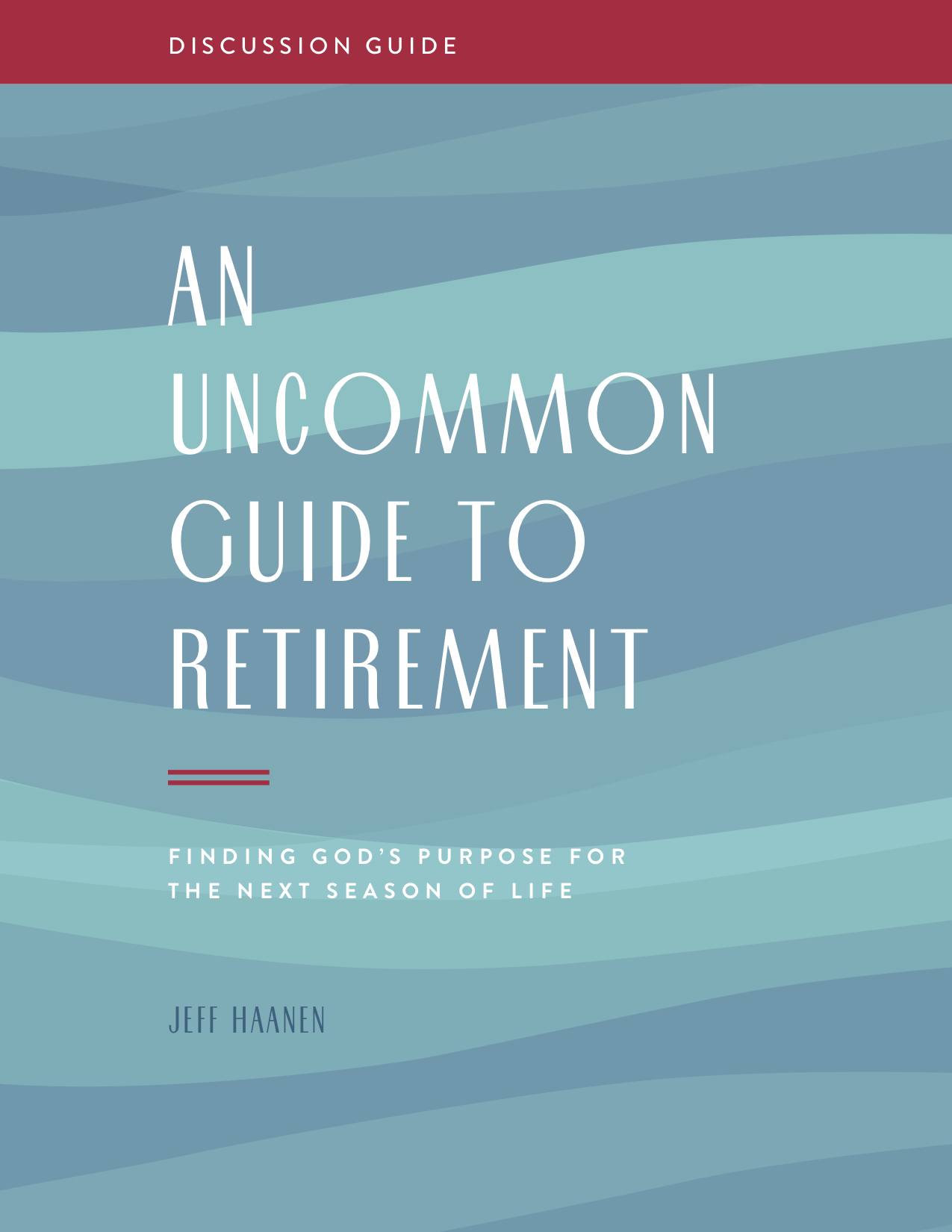 mp_retirement_discussion_guide_2019.jpg