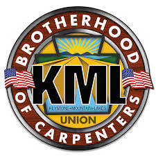 Keystone + Mountain + Lakes Regional Council Of Carpenters