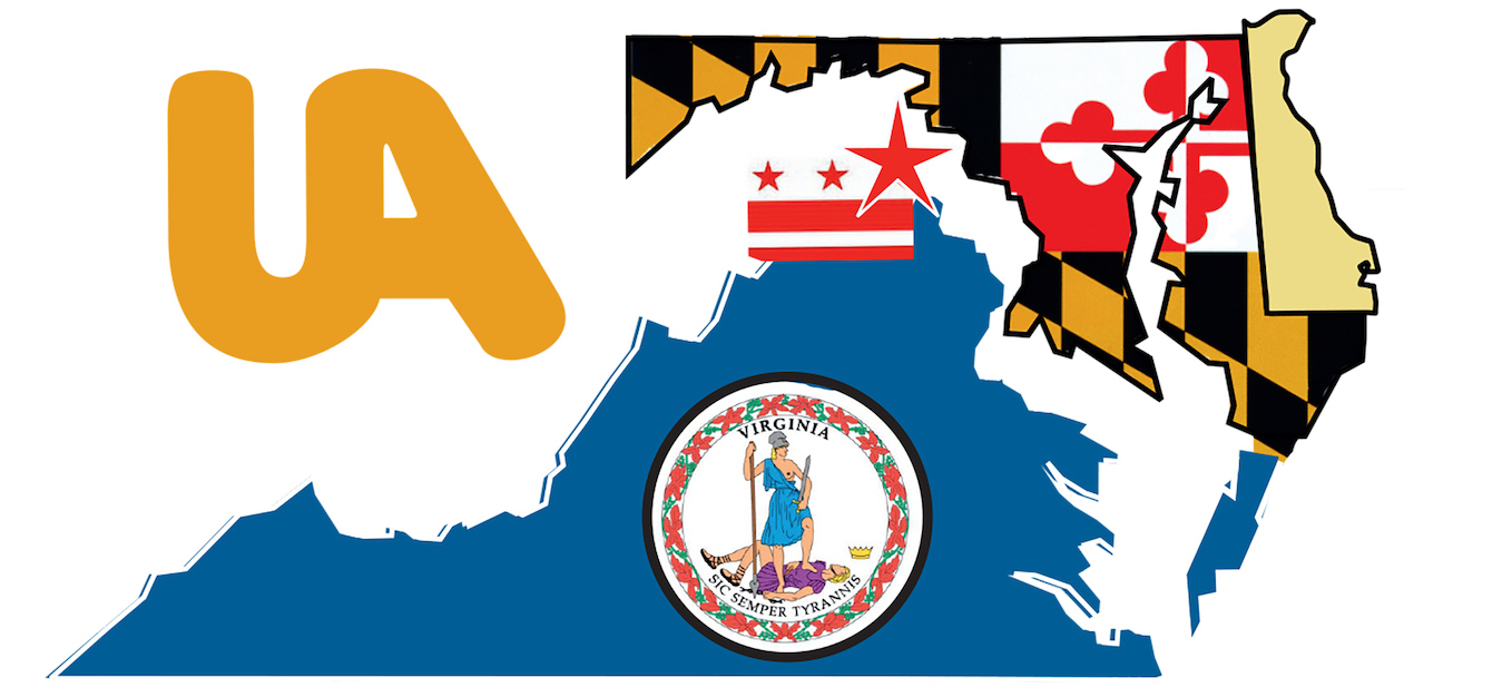 Mid-Atlantic Pipe Trades Association