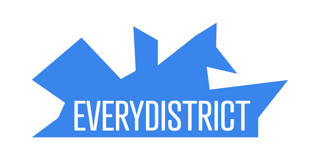 Every District