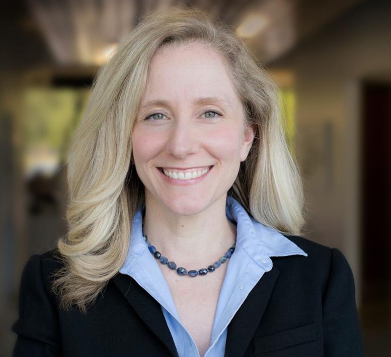 Rep. Abigail Spanberger  (VA-07)