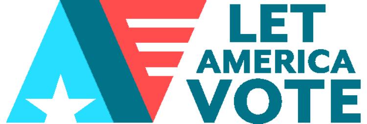 Let America Vote