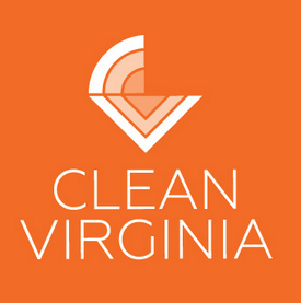 Clean Virginia , dedicated to clean energy, clean governance, and clean competition.