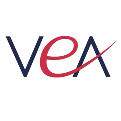 The Virginia Education Association Fund for Children and Public Education