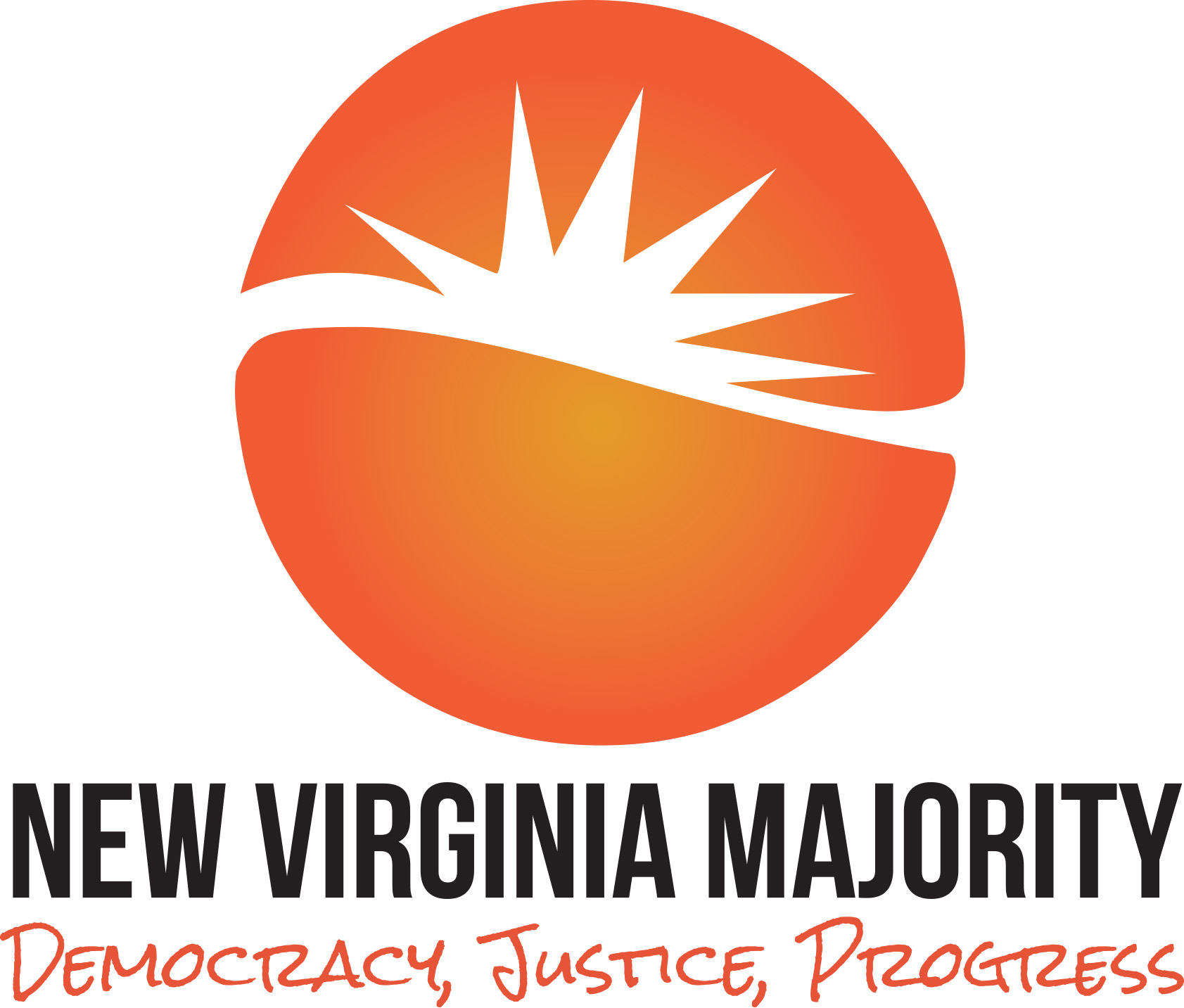 New Virginia Majority