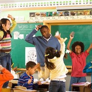 misbehaving+students.jpg