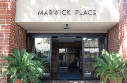 front view of marwick place.png