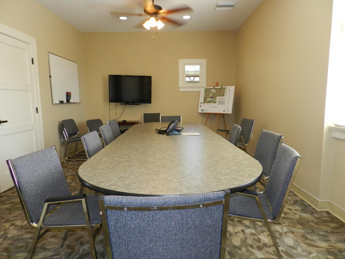 mvgh conference room.jpg