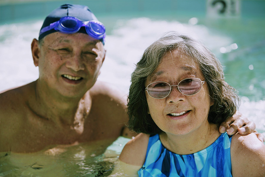 elderly couple in swimming pool.jpg