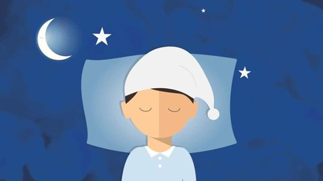 To Sleep, Perchance to Dream? TODAY: March 17: How Sleep Affects the Quality of Your Life . Join us at at 10:30am in Fellowship Hall at San Marino Community Church for this presentation, part of the MVGH+SMCC #WellnessMinistry supporting #8DimensionsOfWellness ! . Meet Dr. Martin Hsia, a renowned cognitive therapist and sleep expert. Dr. Hsia presents the latest research on why we need to sleep, how to get a more restful night's sleep and overcoming sleep problems (onset insomnia, frequent awakening at night, sleep apnea, etc.) You deserve to sleep better! . . . . #MonteVistaGroveHomes #MVGH #ThirdAct #RetirementGoals #Community #GoldenYears #TheGoodLife #CCRC #HealthyAging #AgingWell #AgingGracefully #Pasadena #IndependentLiving #AssistedLiving #MemoryCare #SkilledNursing #Wellness #HolisticHealth #HealthCare #PCUSA #Presbyterian #SeniorAdults #TheBestIsYetToCome #LeadingAge #LeadingAgeCalifornia #LeadingAgeCA #AgeOnRageOn #AmazingAging