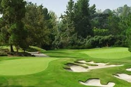 Annandale Lunch & Golf - Lunch and 18 holes of golf for 3, hosted by Jason Berns at the Annandale Golf Club, at a mutually agreed upon date, after 12 noon.Valued over $500Starting bid $200