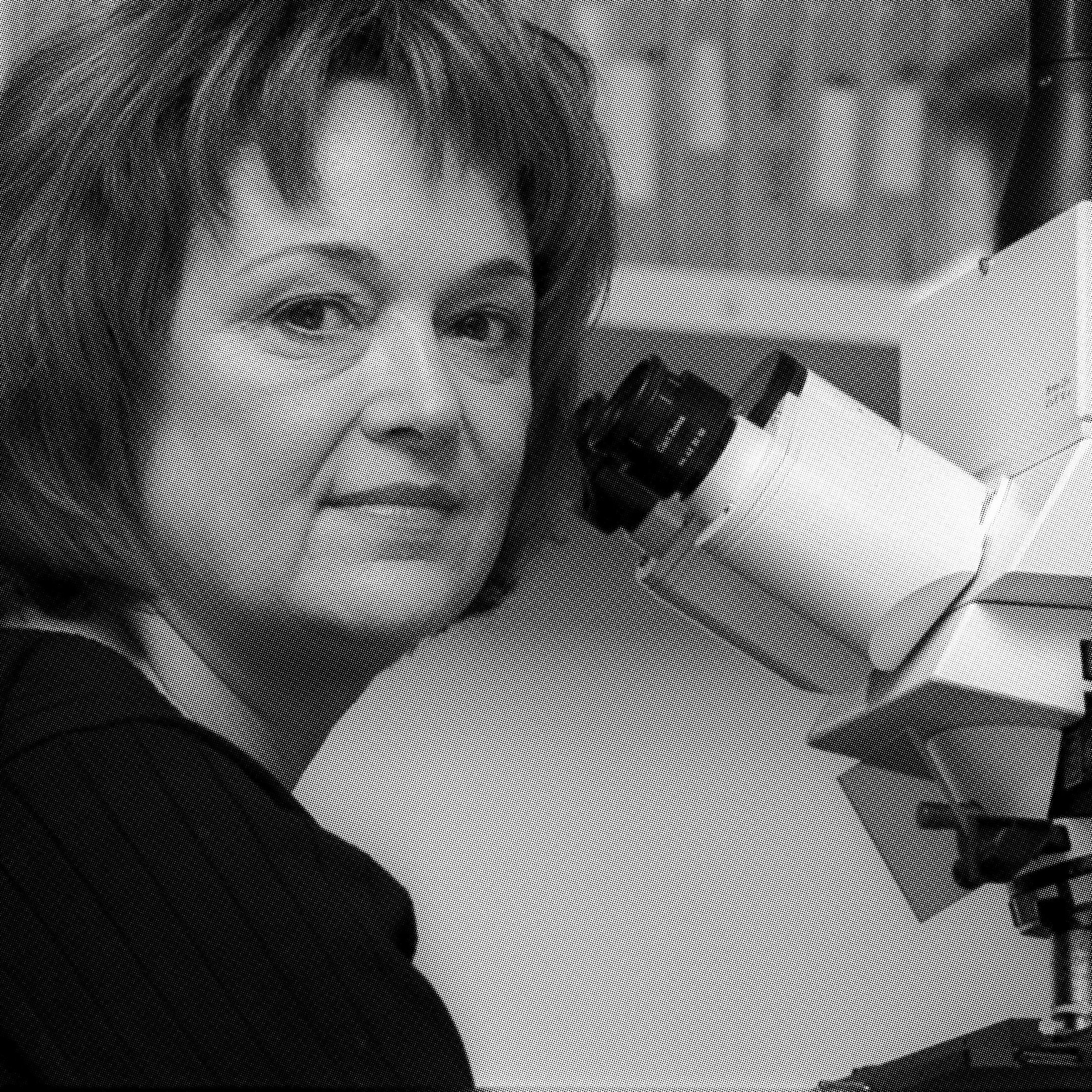 Linda Buck    Nobel Laureate in Physiology or Medicine