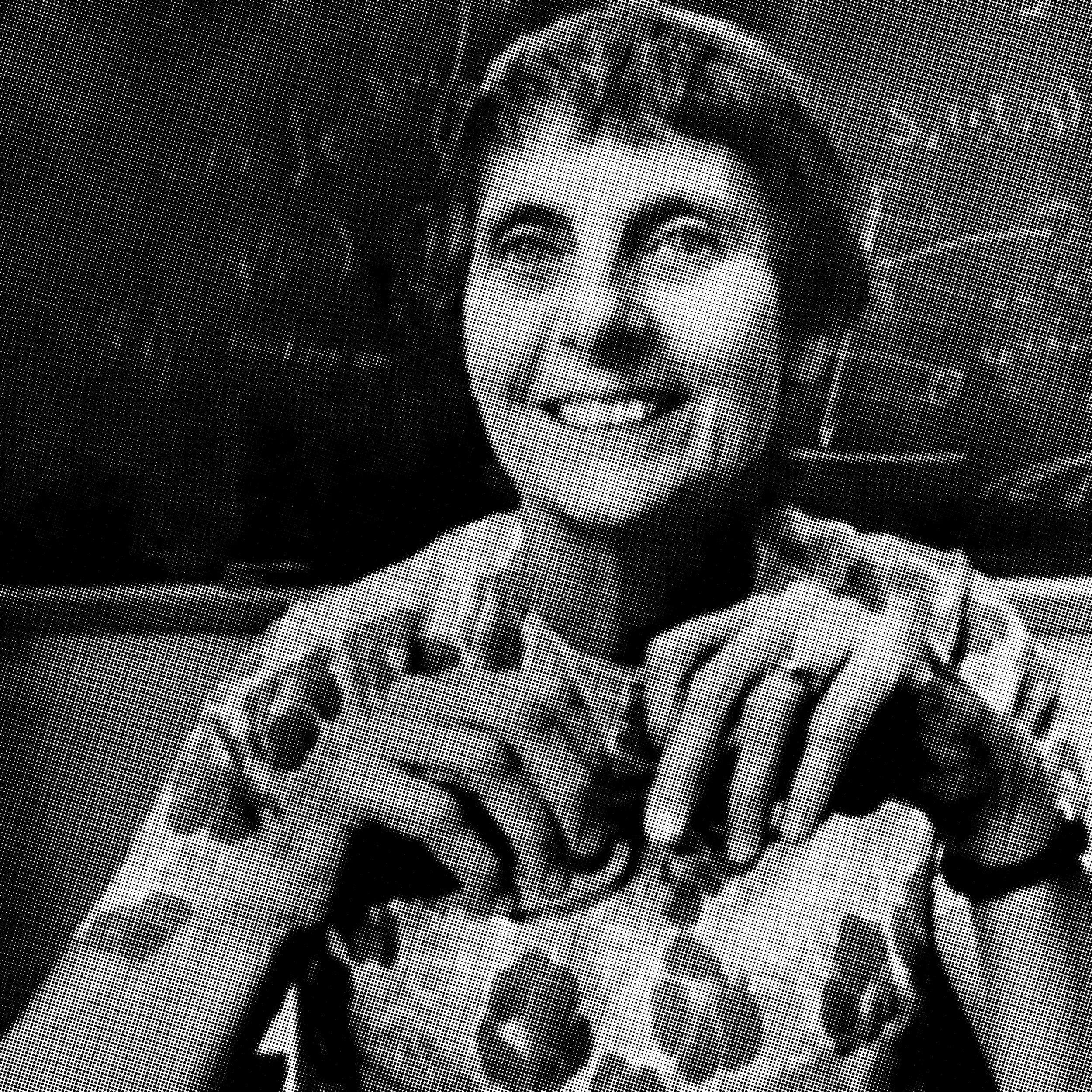 Cécile DeWitt-Morette    Reinvigorated European Physics