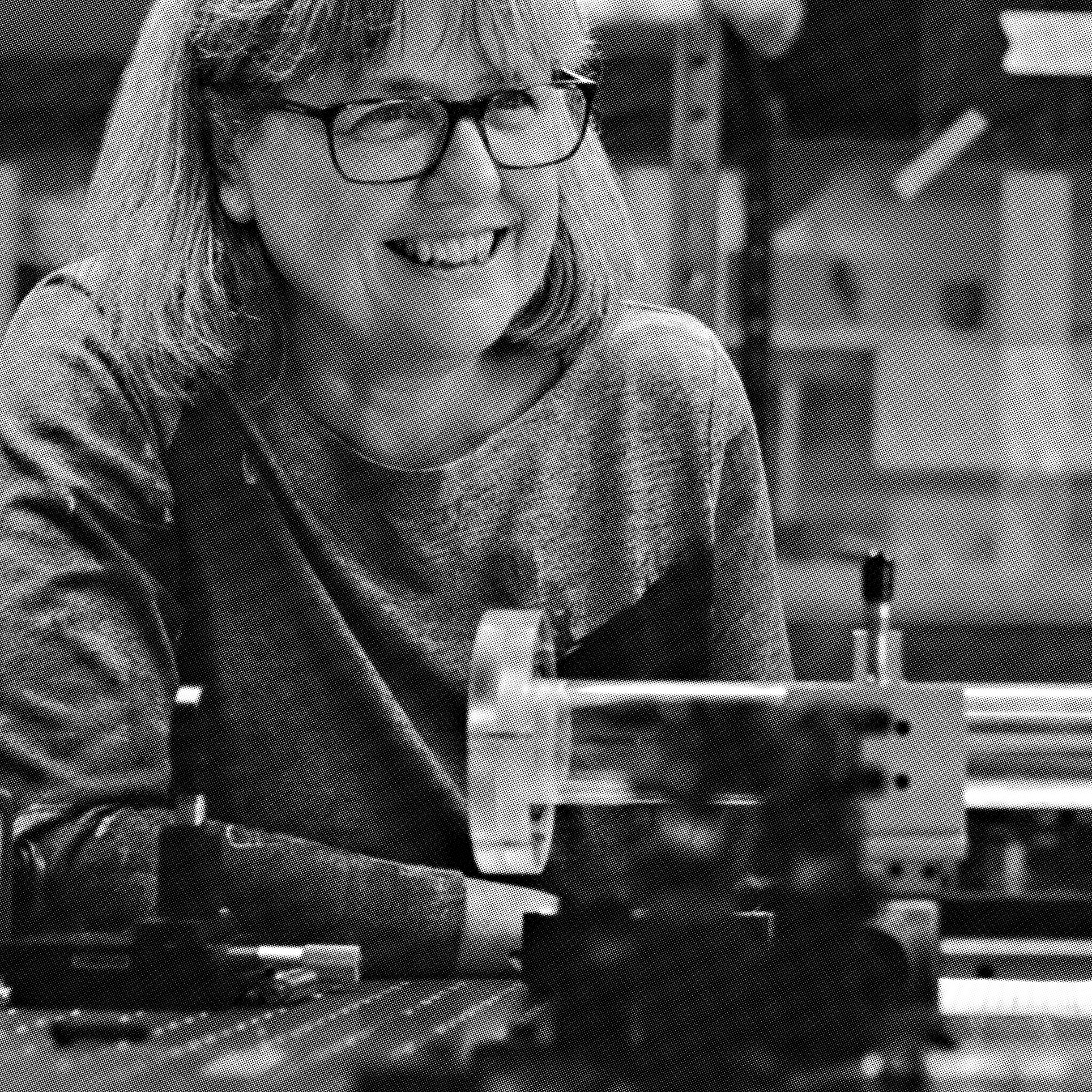 Donna Strickland    Nobel Laureate in Physics