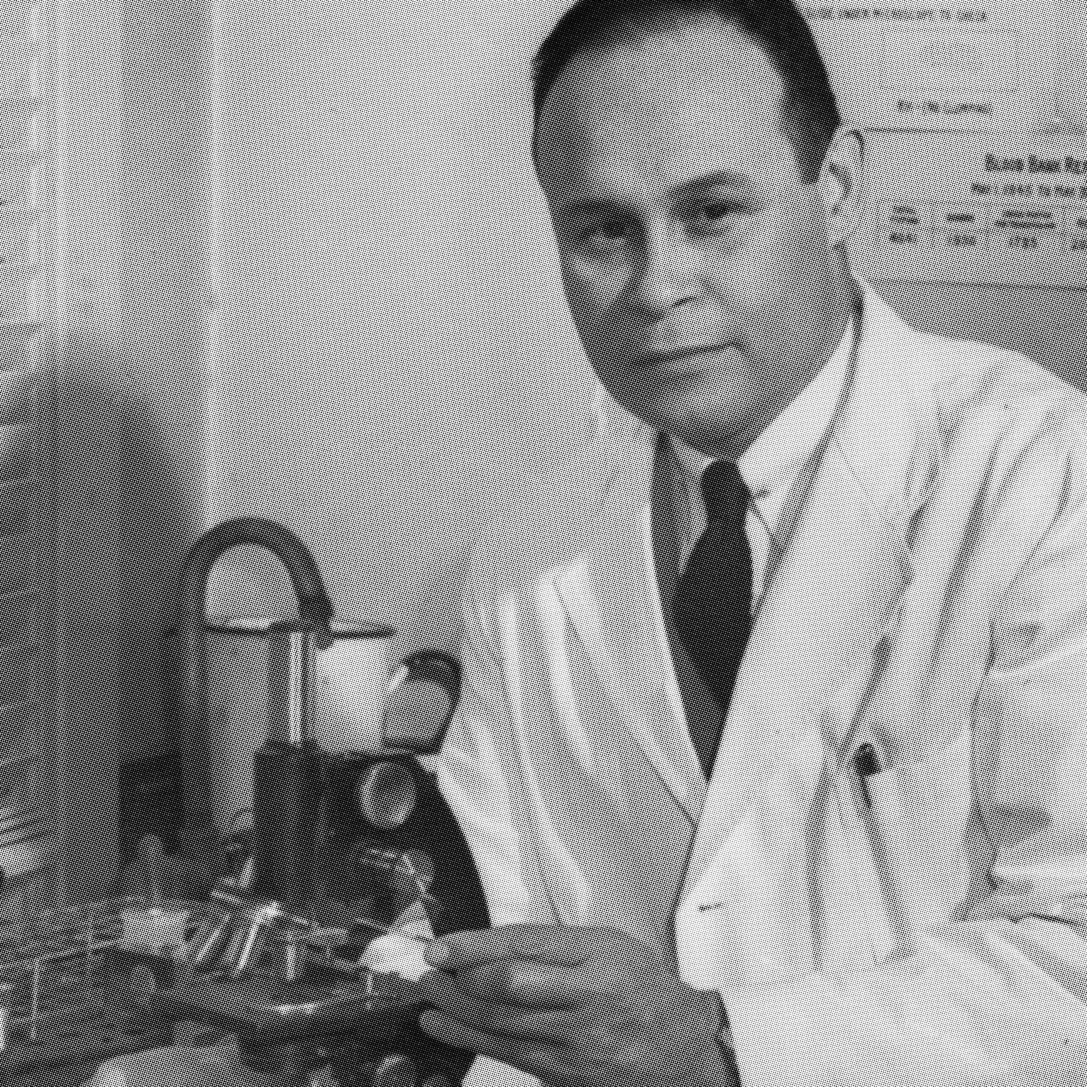 Charles Drew    Blood Bank Innovator