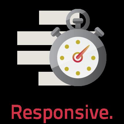 FullColor_Standard_Responsive.png