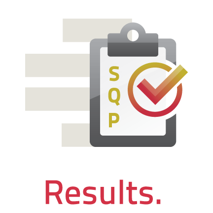 FullColor_Standard_Results.png