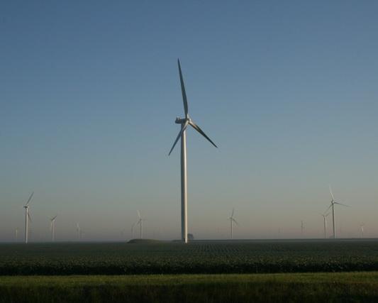 Renewables -