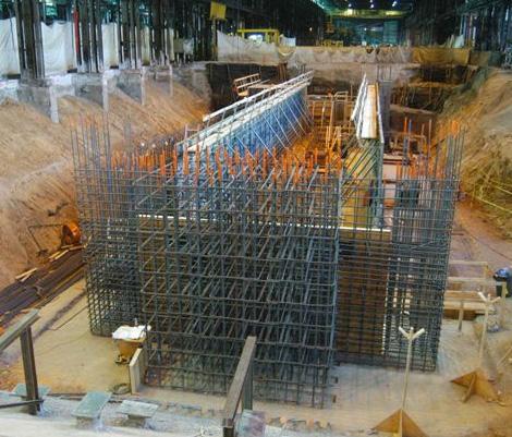 Alcoa TN North Plant Pusher Furnace Foundations.jpg