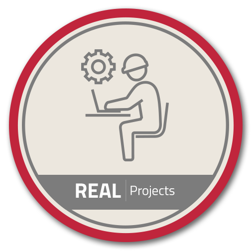 real-projects.png