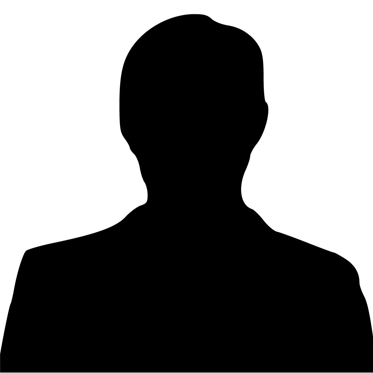 Joris Kuijper - Fraud Specialist