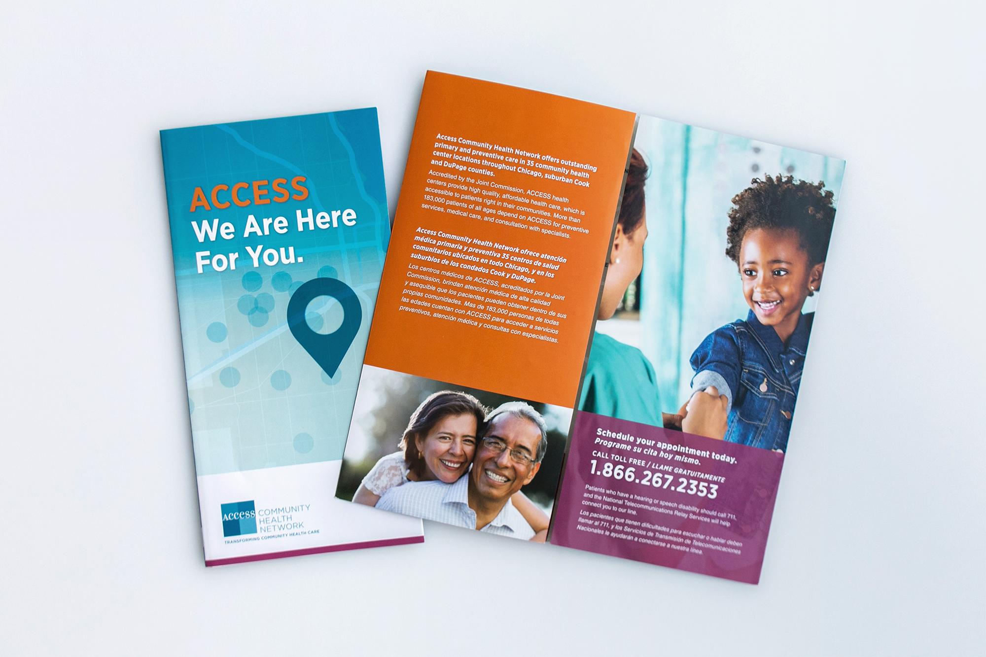 Forward Design Chicago Outreach Marketing_LDP-5782 b_2000px copy.jpg
