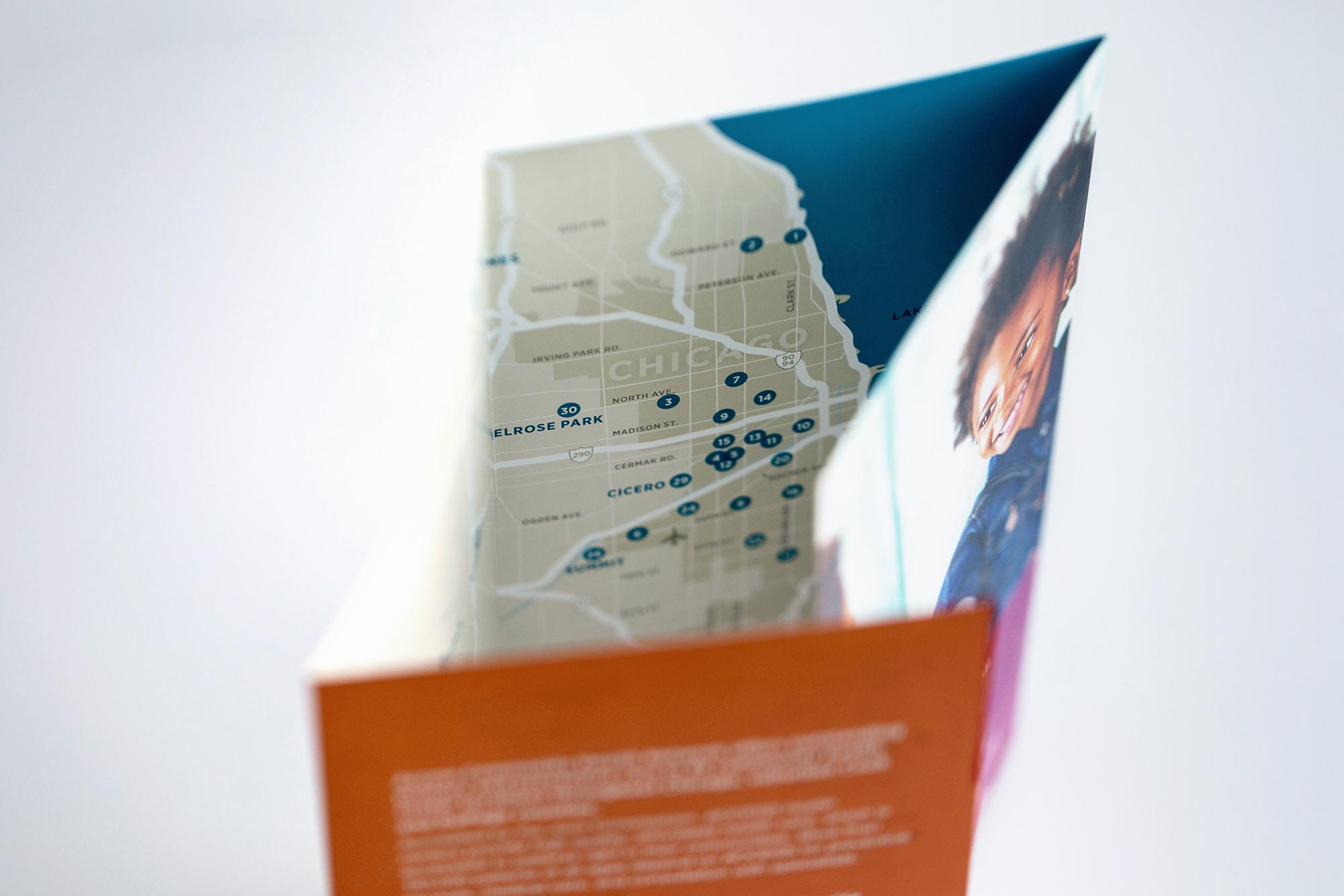Forward Design Chicago Marketing_LDP-5797_2000px copy.jpg