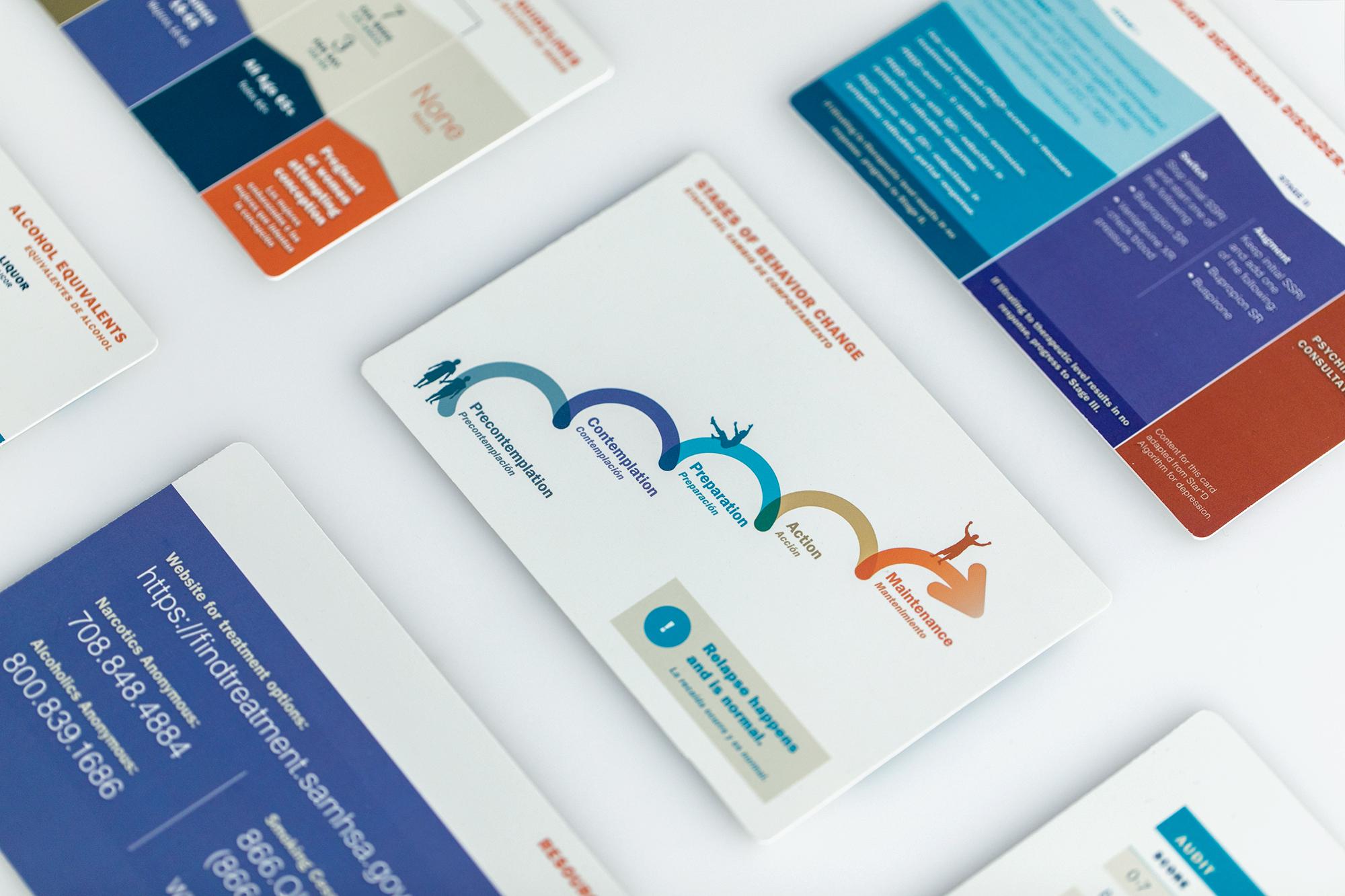 Forward Design Chicago Marketing_LDP-5813_2000px copy.jpg
