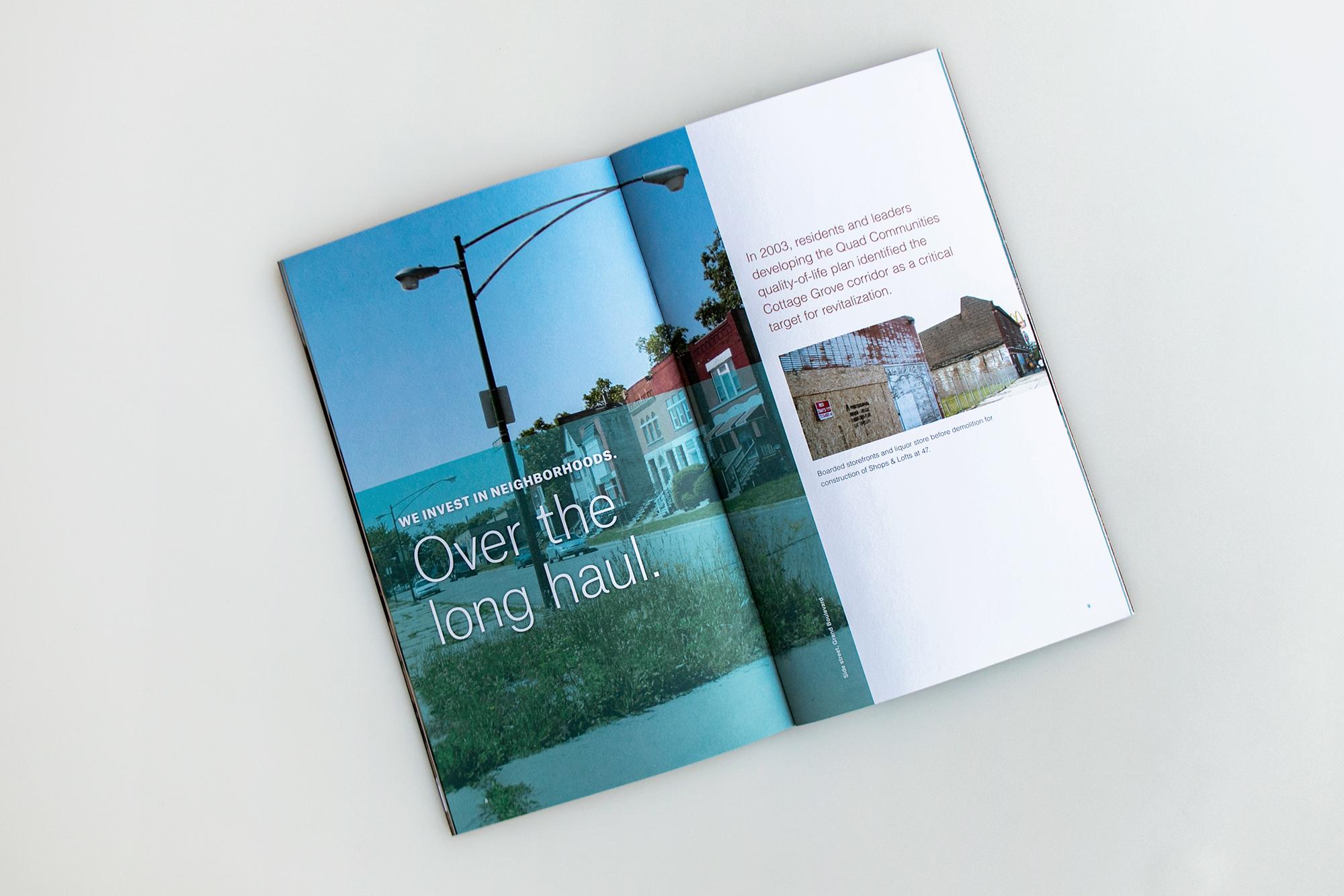 Forward Design Strategic Brochure_LDP-5599 b 200px.jpg