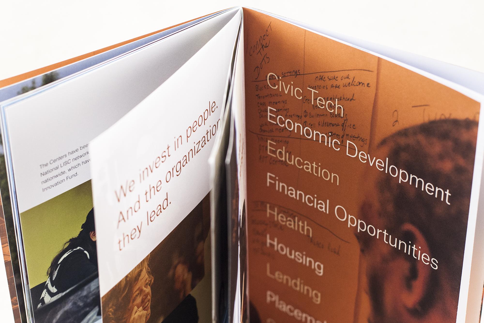 Forward Design Annual Report 12 15-3332 2000.jpg