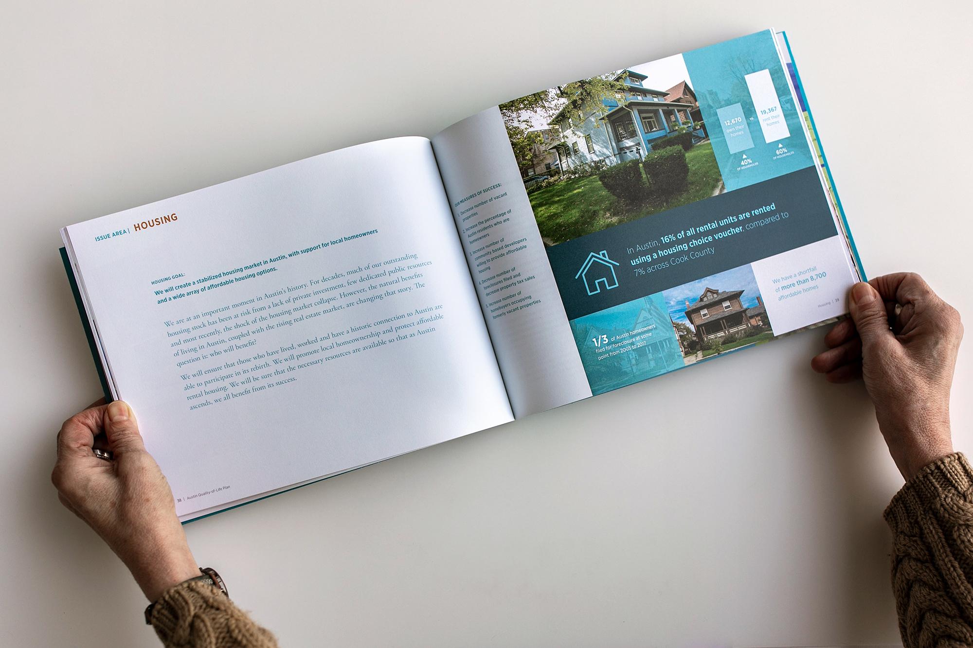 Forward Design Neighborhood Report_LDP-5677_2000px.jpg