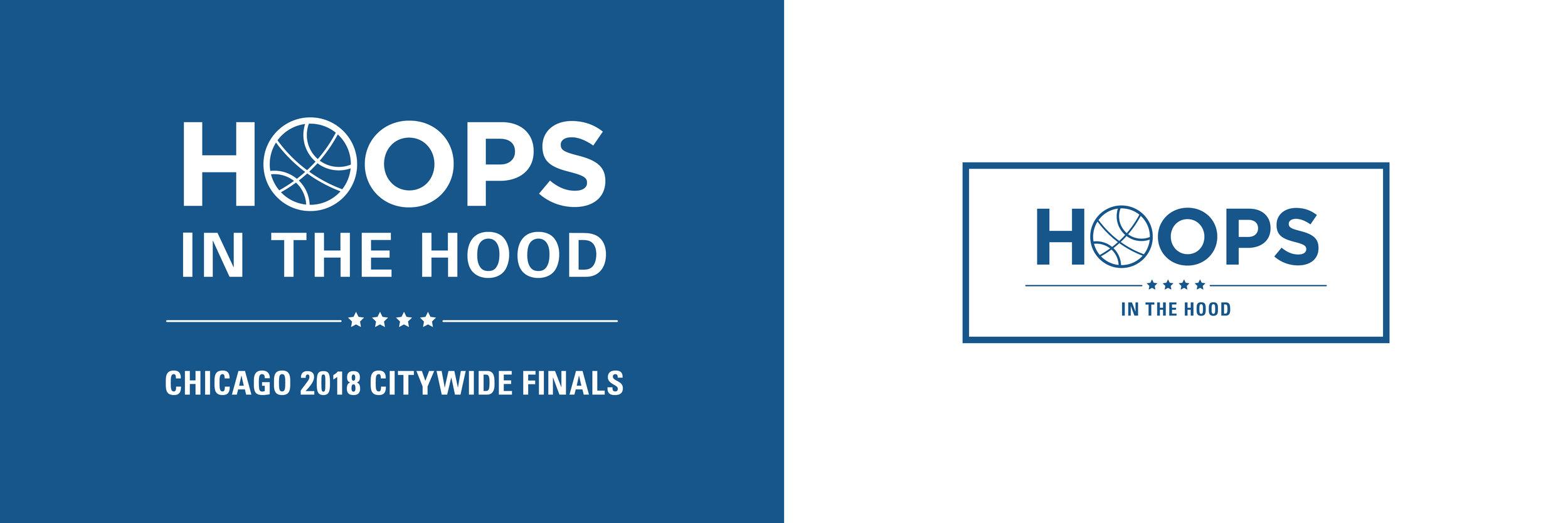 Forward Design Chicago Logo_2019_LISC_34.jpg