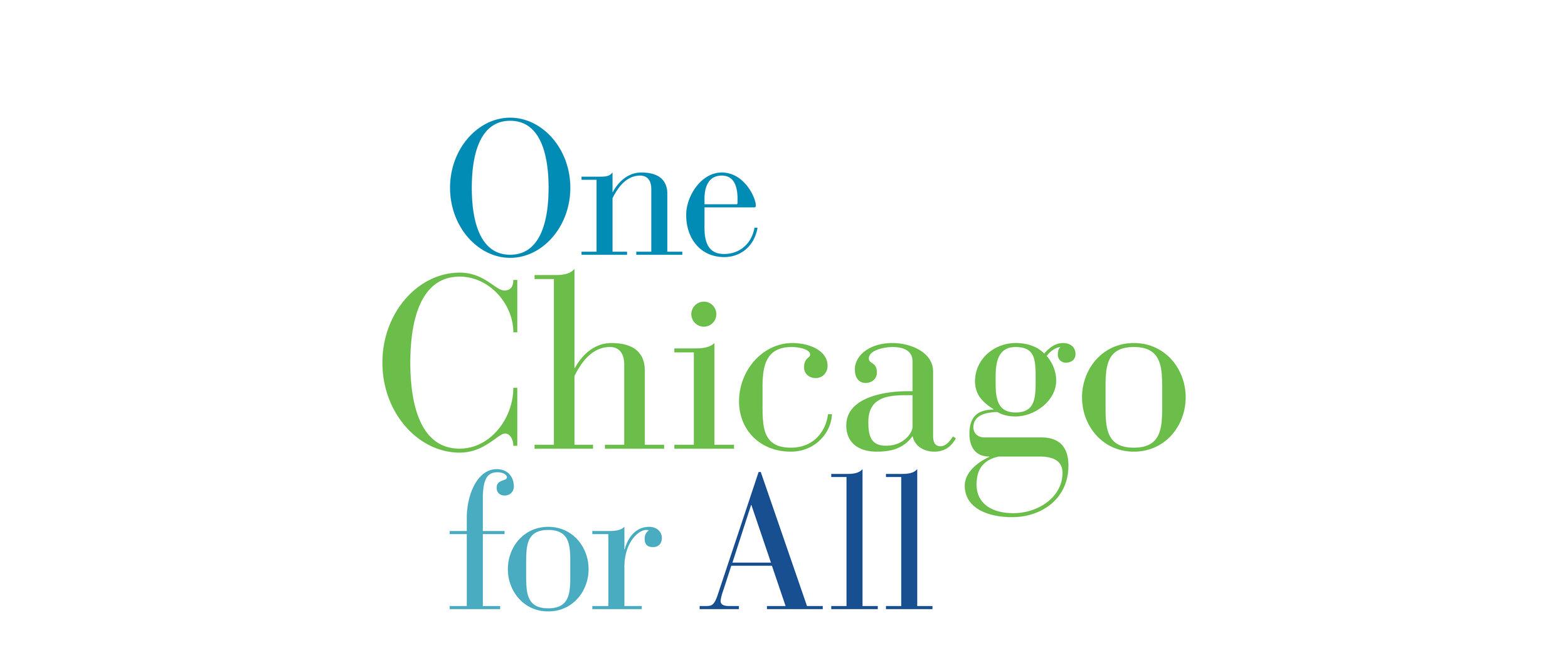 Forward Design Chicago Logo_2019_LISC_3c.jpg