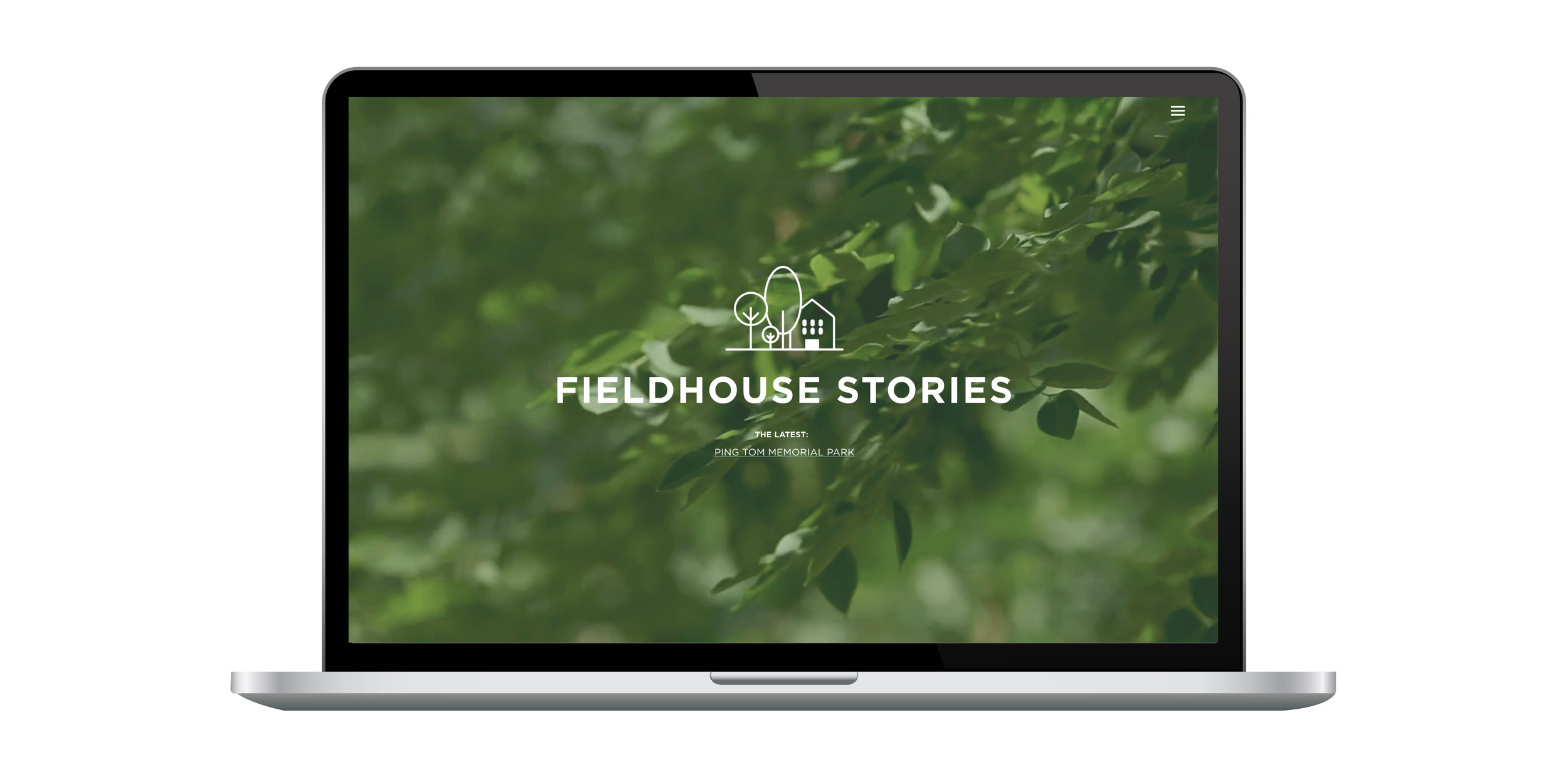 Forward Design Chicago Website Design_2019_Fieldhouse_3.jpg