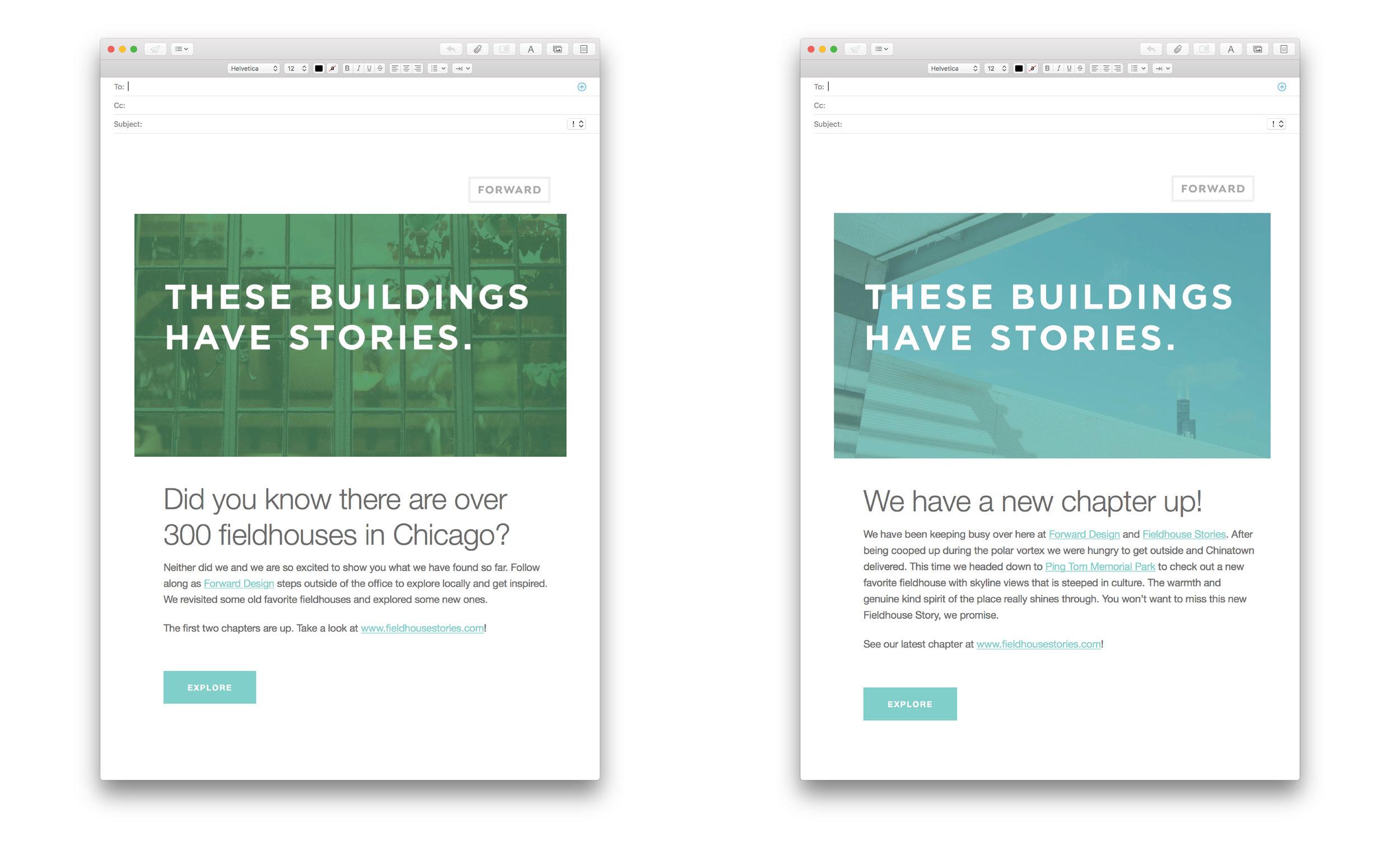 Forward Design Chicago Social Media Campaign_2019_Fieldhouse_37.jpg